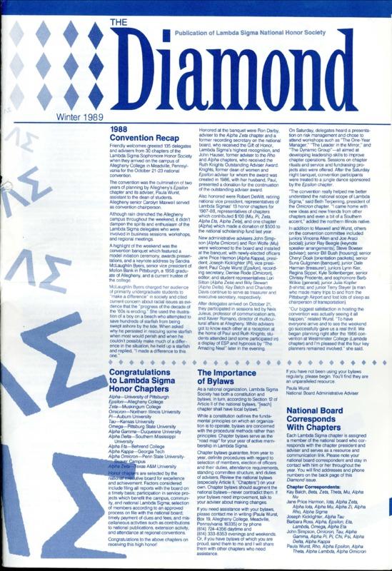 2012a023-diamond-1989-winter.pdf