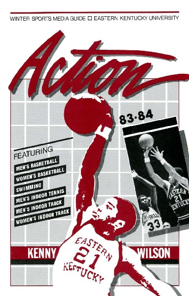 smg-wintersports-1983-84.pdf