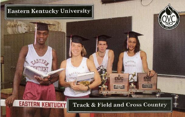 smg-track&field-1997-98.pdf