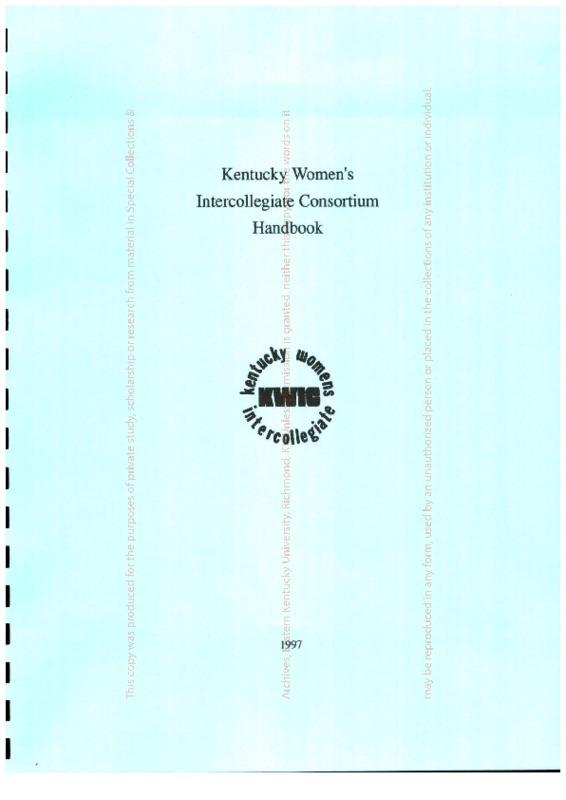 1984a006-b19-f02.pdf