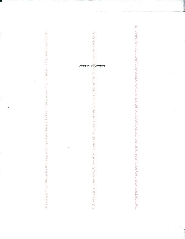 1984a006-b08-f12.pdf