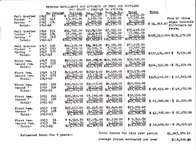 1978a001-b179-f12-p001.jpg