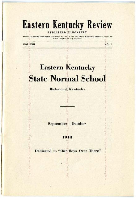 eastern_review-v13n01.pdf