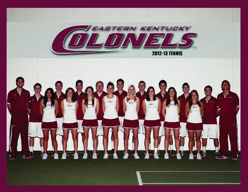 smg-tennis-2012-2013.pdf