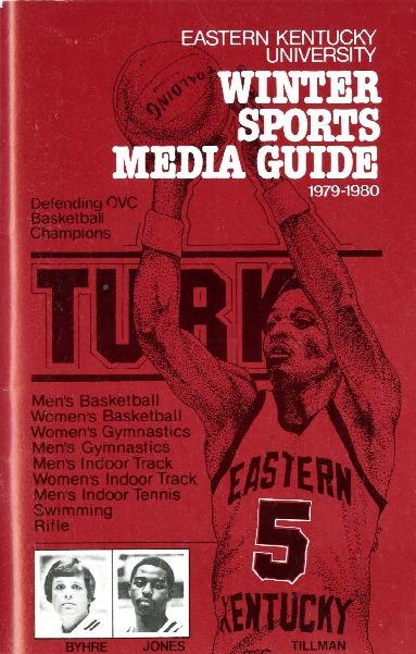 smg-wintersports-1979-80.pdf
