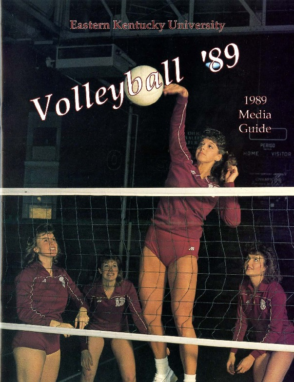 smg-volleyball-1989.pdf
