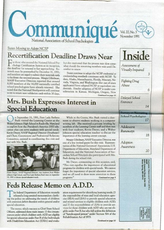 communique-v20n3.pdf
