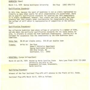 1986A006-b005-f24-031.jpg
