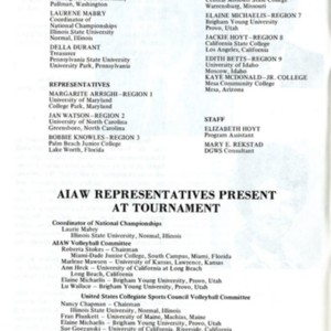 1986A006-b006-f03-004.jpg