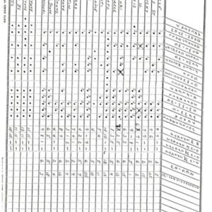1986A006-b006-f15-112.jpg