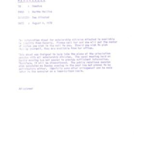 1986A006-b005-f24-055.jpg