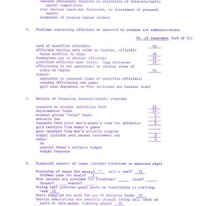 1986A006-b006-f05-045.jpg