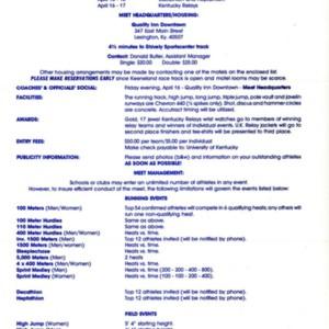 1986A006-b006-f03-030.jpg
