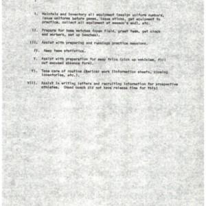 1986A006-b005-f24-049.jpg