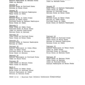 1986A006-b006-f15-037.jpg