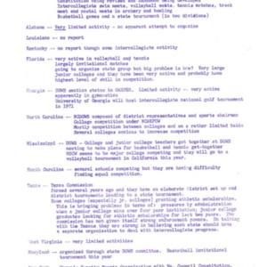1986A006-b006-f05-040.jpg