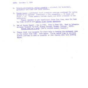 1986A006-b005-f24-001.jpg
