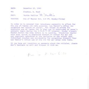 1986A006-b005-f24-136.jpg
