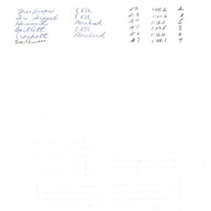 1986A006-b006-f09-034.jpg