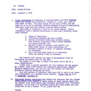 1986A006-b005-f24-002.jpg