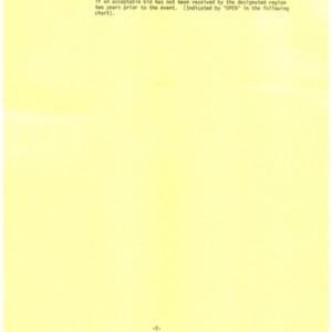 1986A006-b005-f24-075.jpg