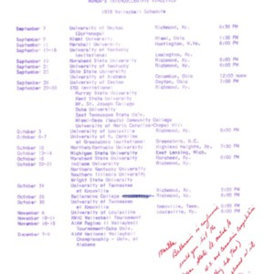 1986A006-b006-f06-001.jpg
