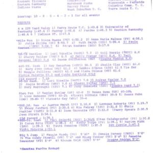 1986A006-b006-f09-003.jpg