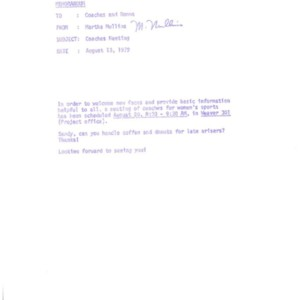 1986A006-b005-f24-096.jpg