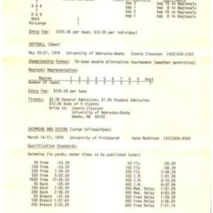 1986A006-b005-f24-037.jpg