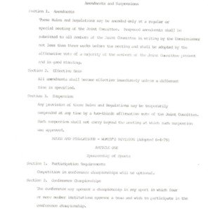 1986A006-b006-f15-097.jpg