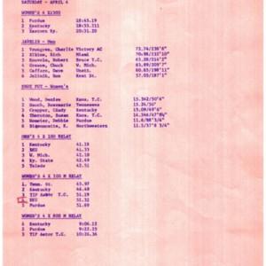 1986A006-b006-f10-035.jpg