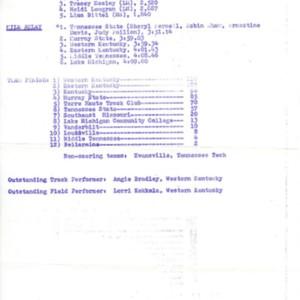 1986A006-b006-f09-014.jpg