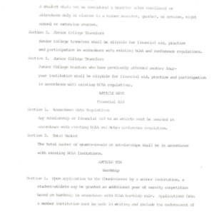 1986A006-b006-f15-096.jpg