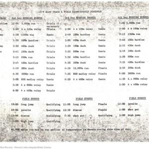1986A006-b005-f12-005.jpg