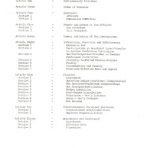 1986A006-b006-f15-069.jpg