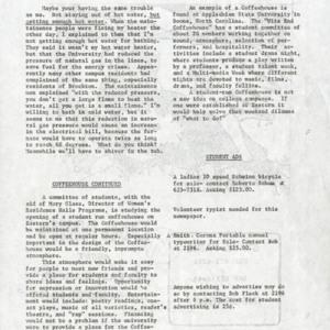 1974-02-26-everybody'snewspaper-004.jpg