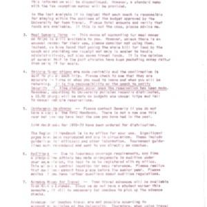 1986A006-b005-f24-065.jpg