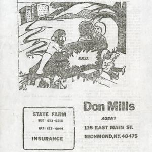 1974-02-26-everybody'snewspaper-003.jpg