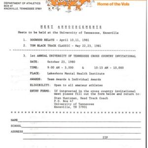 1986A006-b005-f12-041.jpg