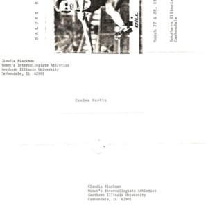 1986A006-b005-f12-037.jpg