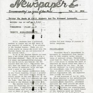 1974-02-26-everybody'snewspaper-001.jpg
