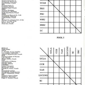 1986A006-b006-f03-010.jpg