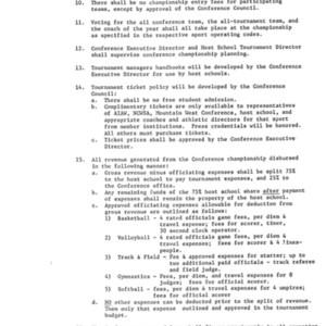 1986A006-b006-f15-028.jpg