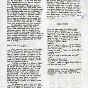 1974-02-26-everybody'snewspaper-006.jpg