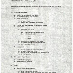 1986A006-b005-f24-047.jpg