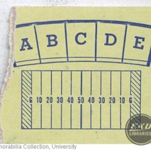 0001-008-b1-f5-i14-p2.jpg