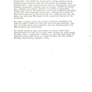 1986A006-b006-f05-055.jpg