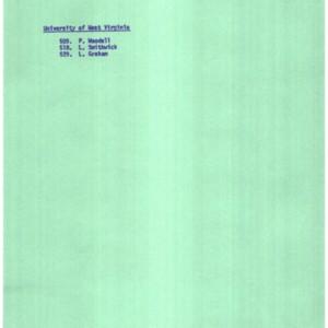 1986A006-b006-f09-068.jpg