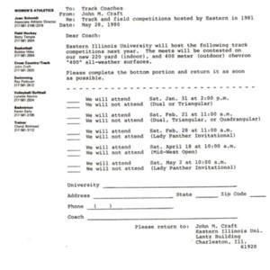 1986A006-b005-f12-021.jpg