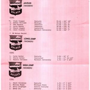 1986A006-b006-f11-051.jpg